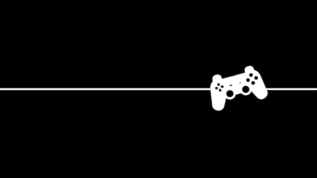 How Video Games Benefit The Brain