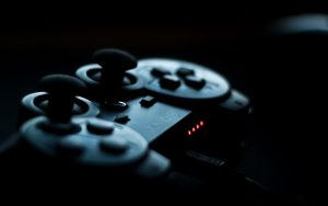 Video Games Increase Multitasking Skills